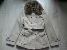 Prechodný kabátik, gate,38