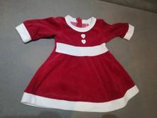 15c6ddb7b3c8 Detské slávnostné a vianočné oblečenie   Vianoce - Strana 57 ...