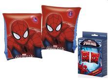 Rukávniky spidermann bestway,