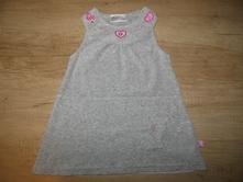 Velúrové šaty, okay,86