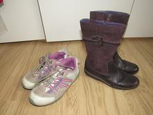 618bae5cbff6 Detské čižmy a zimná obuv   Pre dievčatá - Strana 17 - Detský bazár ...