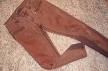 Štýlové nohavice m-l, m&co,m