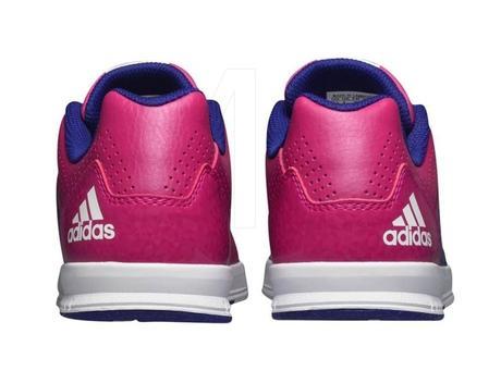 7bd7c177d Skvelé dievčenské botasky asidas, adidas,28 / 33 - 23,90 € od ...