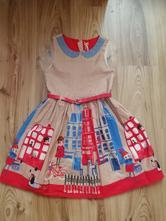 Šaty, next,134
