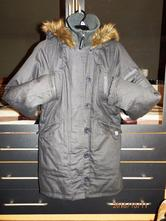 Zimné kabáty - Strana 155 - Detský bazár  8259de1324c