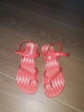 Sandale ipanema, 35