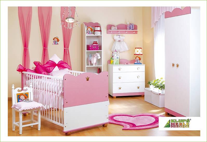 59ef2a3463b7b detská izba princezná - set , - 496,20 € od predávajúcej aladdin | Detský  bazár | ModryKonik.sk