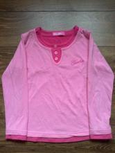 Ružové tričko, 128