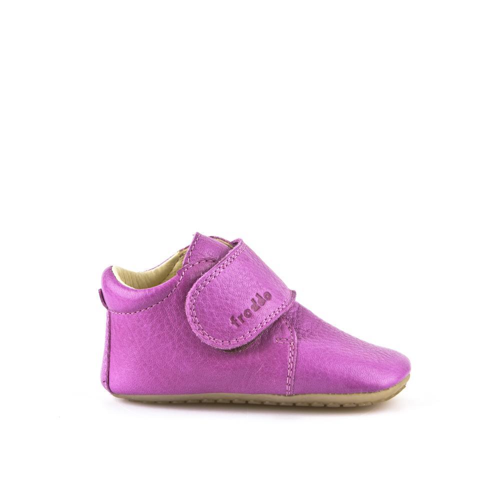 950150edc1b6 Detské kožené dievčenské topánky