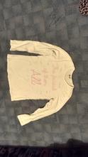 Tričko, benetton,122