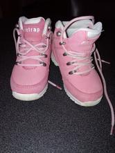 Topánky, 25