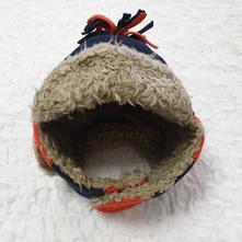Zimna ciapka, gap,92