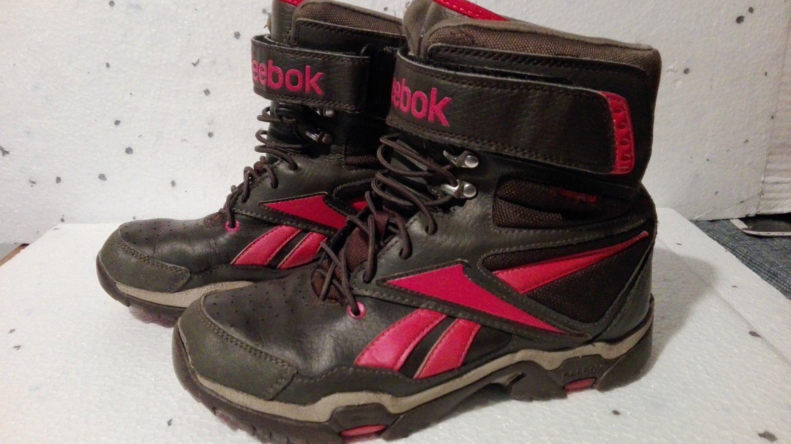 Zimná obuv b959ffd843a