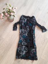 Kvietkované šaty, atmosphere,34