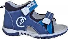 Protetika detské sandále remi, protetika,27 - 32