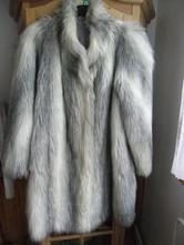 873f9f024 Zimné kabáty / Iná značka - Strana 82 - Detský bazár | ModryKonik.sk