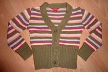 Kenvelo sveter, v. 98-116/3-5r., kenvelo,116