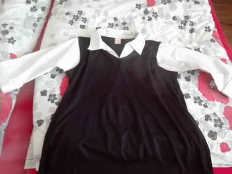 79aec1817152 https   www.modrykonik.sk market detske-plavky-zupany pzsr28 ...