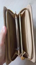 Peňaženka,
