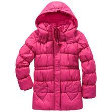 Topolino dívčí zimní bunda, topolino,98 - 128