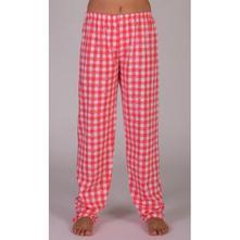 Samostatne pyžamove nohavice, vienetta kids,98 - 170