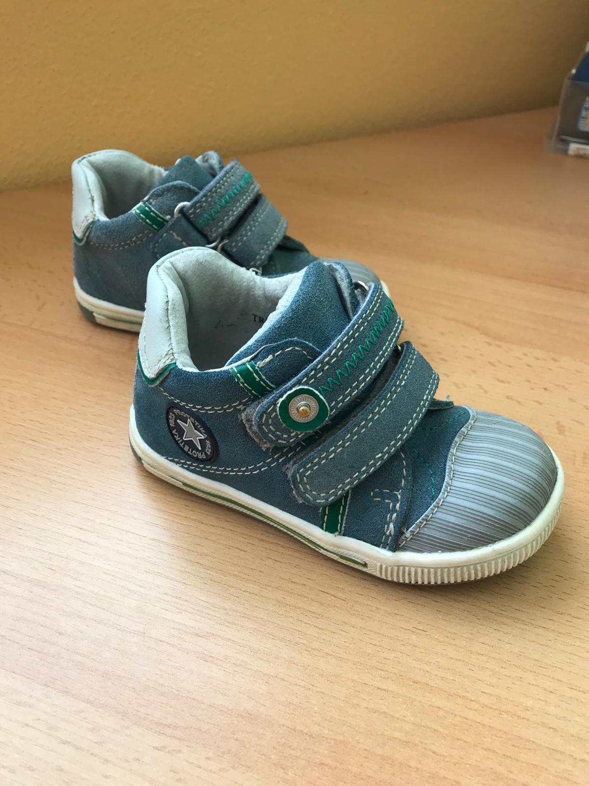 Topánky   botasky 867ff03c58d