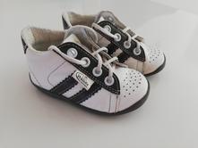 Detské topánočky wanda, wanda,20