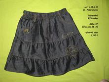 2d9961e08c4d Detské sukne   Iná značka - Strana 9 - Detský bazár