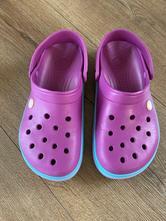 Crocsy, crocs,37
