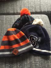 87603ae75 Detské čiapky, rukavice, šály / Pre chlapcov - Strana 394 - Detský ...