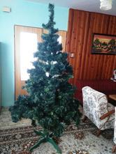 492210f91 Vianočné dekorácie - Strana 73 - Detský bazár   ModryKonik.sk