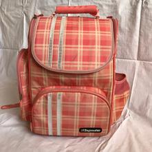 3fd7f9d169 Detské ruksaky