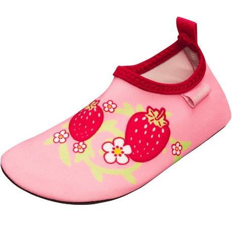 39a9e3dc32 Playshoes aqua obuv jahoda (174904)