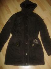 Zimné bundy 9c2b6201dd2
