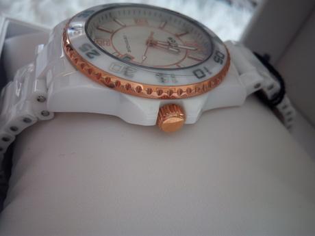 Nové keramické hodinky značky rotary 44bd4987316
