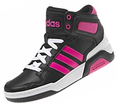 b49831651 Skvelé dievčenské kotníkové botasky adidas, adidas,33 / 36 / 37 / 38 ...