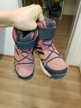 Zimne topanky adidas, adidas,29