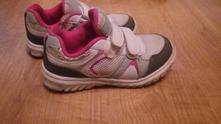 Detské botasky 27 f&f, f&f,27