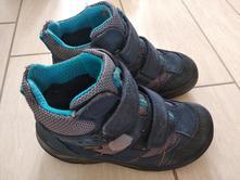 Zimné topánočky ecco snowride, ecco,30