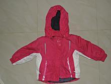 Zimna bunda, lupilu,92