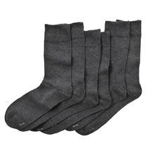 3 páry pánskych ponožiek, topolino,40 / 42 / 44 / 46 / 48