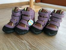 Adidas topánky veľkosť 22, adidas,22