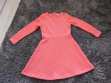 Šaty č.116, pepco,116