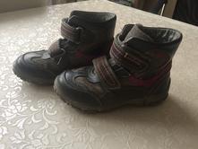 Detské čižmy a zimná obuv - Strana 564 - Detský bazár  6f79cbec0b1
