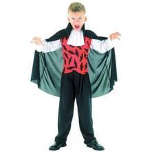 394a34bbf313 Karnevalové kostýmy (deti) - Strana 9 - Detský bazár