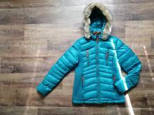 Dámska zimná bunda, gate,38
