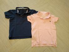 Polo tričká, l.o.g.g.,92