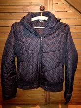 Zimna bunda, 170