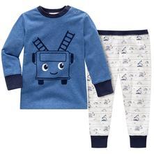 Topomini pyžamo, topolino,74 - 104