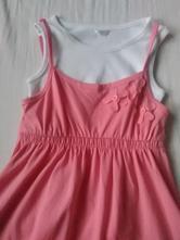 Letné šaty, pepco,116